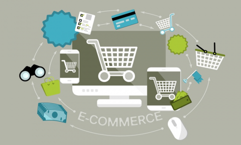 More than half of Malaysians are e-commerce consumers